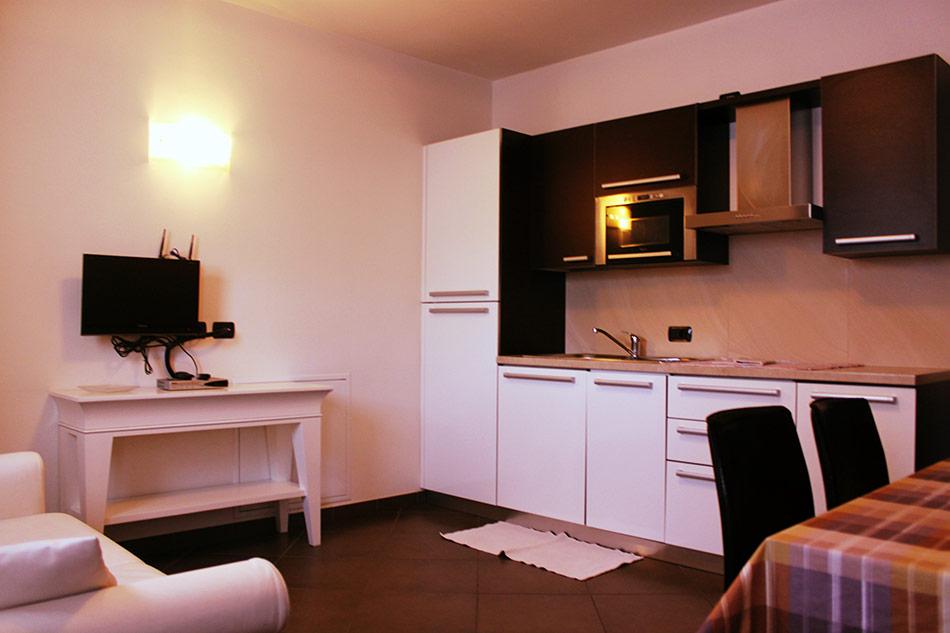 appartamenti per vacanze a livigno in valtellina casa gallo
